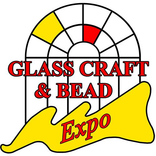 Glass Craft Bead Expo Las Vegas Class List 2018